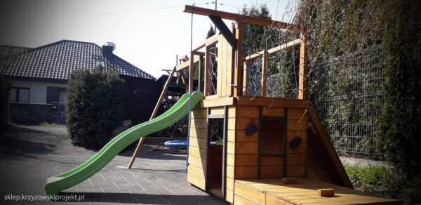 plac zabaw, meble ogrodowe, domek dla dzieci, zjeżdżalnia, ślizg, ścianka wspinaczkowa, huśtawka dla dzieci, nowoczesny plac zabaw, piaskownica dla dzieci 02