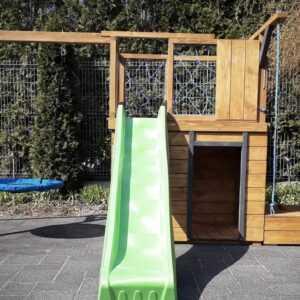 plac zabaw, meble ogrodowe, domek dla dzieci, zjeżdżalnia, ślizg, ścianka wspinaczkowa, huśtawka dla dzieci, nowoczesny plac zabaw, piaskownica dla dzieci 03